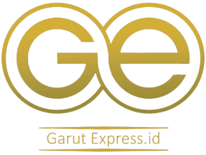Garut Express